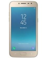 Samsung J250F (Galaxy J2 2018 LTE) (Gold (SM-J250FZDDSEK))