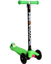 TROLO Maxi Зеленый (RO203M-LG)