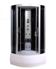 AquaStream Comfort 99 HB