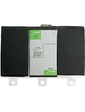 PowerPlant APPLE iPad 2 6500mAh