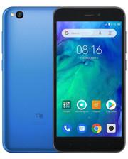 Xiaomi Redmi Go 1/16GB Blue (Global version)