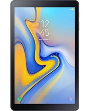 Samsung Galaxy Tab A 10.5 3/32GB LTE Black (SM-T595NZKA)
