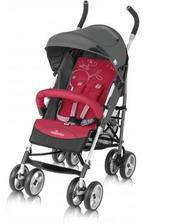 Baby Design Design Trip-02 2014