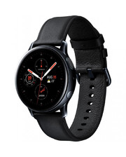 Samsung Galaxy Watch Active 2 44mm Black Stainless steel (SM-R820NSKASEK)