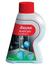 RAVAK AntiCalc Conditioner (300мл)