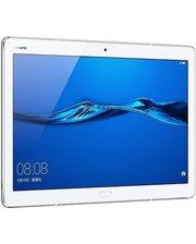 Huawei MediaPad M3 Lite 10 3/32GB Lte White