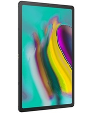 Samsung Galaxy Tab S5e 4/64 LTE Silver (SM-T725NZSA)