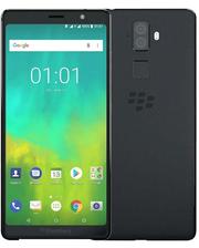 BlackBerry Evolve 4/64Gb Black