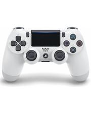 PlayStation Геймпад беспроводной Dualshock v2 Glacier White