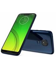 Motorola Moto G7 Play XT1952-1 Dual Sim 2/32GB deep indigo