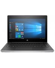 HP Probook 430 G5 (4WU94ES)