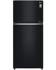 LG GN-C702SGBM