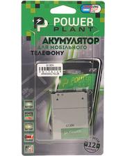 PowerPlant Samsung G130H (EB-BG130ABE) 1350mAh