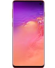 Samsung Galaxy S10 (SM-G973F) (Red (SM-G973FZRDSEK))