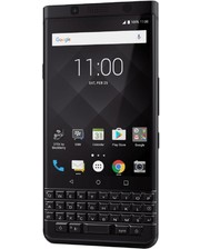 BlackBerry KEYone 4/64Gb