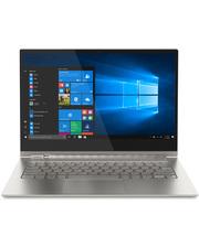 Lenovo Yoga C930 (81C400LLRA)