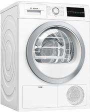 Bosch WTG86401OE
