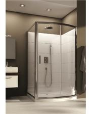 AquaformSupra Pro 120 (100-06364)