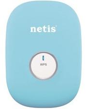 Netis E1+ Blue