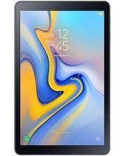Samsung Galaxy Tab A 10.5 3/32GB LTE Silver (SM-T595NZAA)