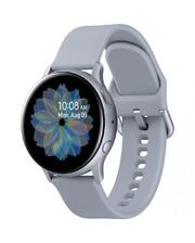 Samsung Galaxy Watch Active 2 44mm Silver Aluminium (SM-R820NZSASEK)