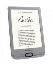 PocketBook 627 Emerald