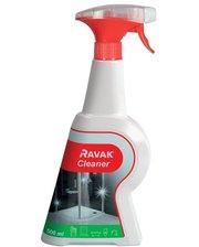 RAVAK CLEANER 500мл (X01101)