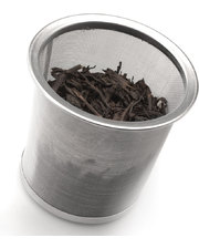 BergHOFF Чайный набор - 1100814
