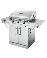 Char-Broil 468200415
