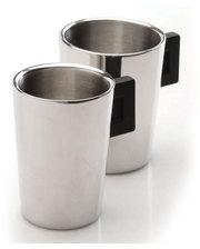 BergHOFF Кружка для кофе - 1100746