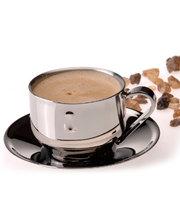 BergHOFF Чашка для кофе/капучино - 1107080