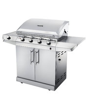 Char-Broil 468200515