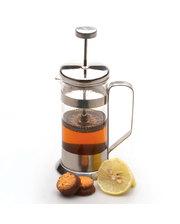 BergHOFF Френч-пресс для кофе/чая - 1106804