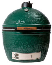 Big Green Egg - AXLHD