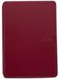 Amazon Чехол AmazonKindle 4 Cover Purple, фиолетовый>