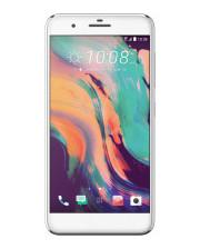 HTC One X10 (Silver)