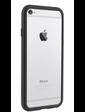 Ozaki iPhone 6 O!coat Shock band Black (OC567BK)