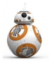 Orbotix Sphero Дроид BB-8