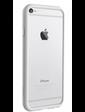 Ozaki iPhone 6 O!coat Shock band White (OC567WH)