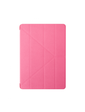 Ozaki O!coat Slim-Y Versatile New Generation iPad Air 2 Pink (OC118PK)