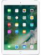 Apple iPad Wi-Fi 32GB Silver MP2G2RK/A