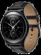 Samsung Gear S2 Classic SM-R7320 Black (SM-R7320ZKASEK)
