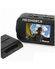 Drift Ghost HD Action Camera