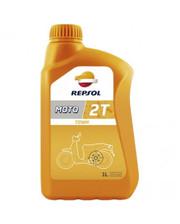REPSOL Moto Town 2T 1л
