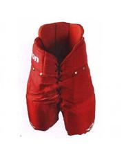 СК 201 Red 40 (M)