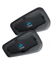 SCALA RIDER Freecom 2 Plus Duo