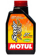 Motul Scooter Power 2T 1л