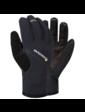 Montane Windjammer Gloves Black XL