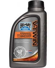 BEL-RAY Primary Chaincase Lubricant