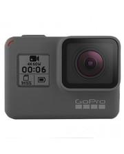 GoPro Hero 6 Black (CHDHX-601-RW)